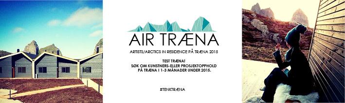 AirTræna_header