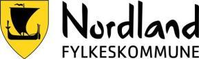 Innhold_Logo_nfk_300dpi
