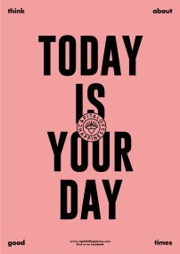 poster_todayisyourday