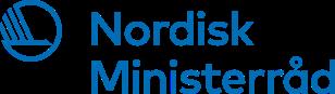 NMR Logotype RGB DK-NO BLUE